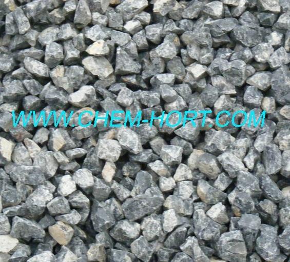 Piedra caliza para la construcci n serie f09 piedra - Piedra caliza precio ...