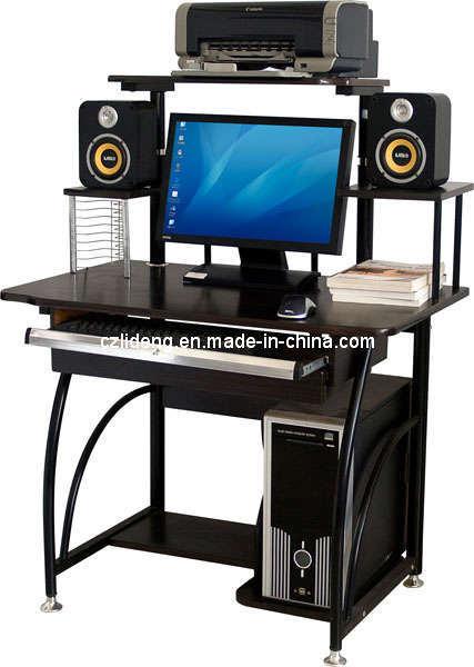 Meubles de bureau d 39 ordinateur et bureau d 39 ordinateur for Meuble bureau ordinateur