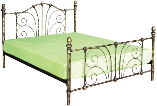 Het Bed van de koning  u2013 Het Bed van de koningdoorXiamen Aobic Co , Ltd  voor Nederland