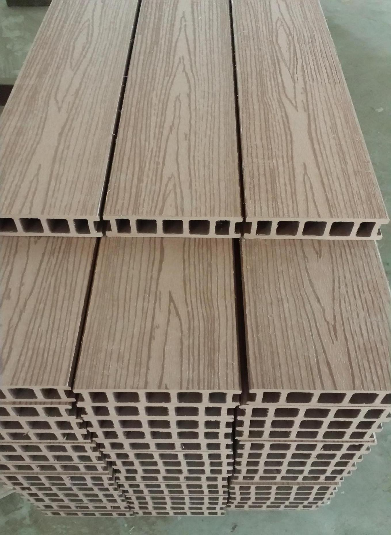 Panneau bois etanche