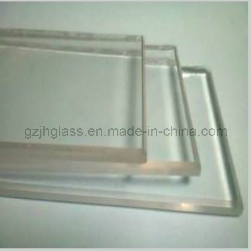 Hittebestendig glas open haard lift voor gebruikte auto for Hittebestendig glas
