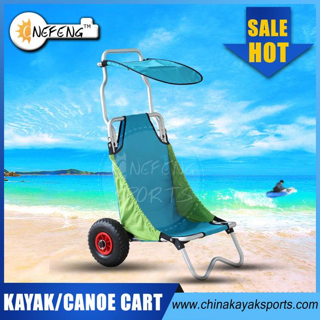Chariot de p che chariot plage chariot de p che chariot plage fournis par ningbo beilun - Chariot de plage pliable ...