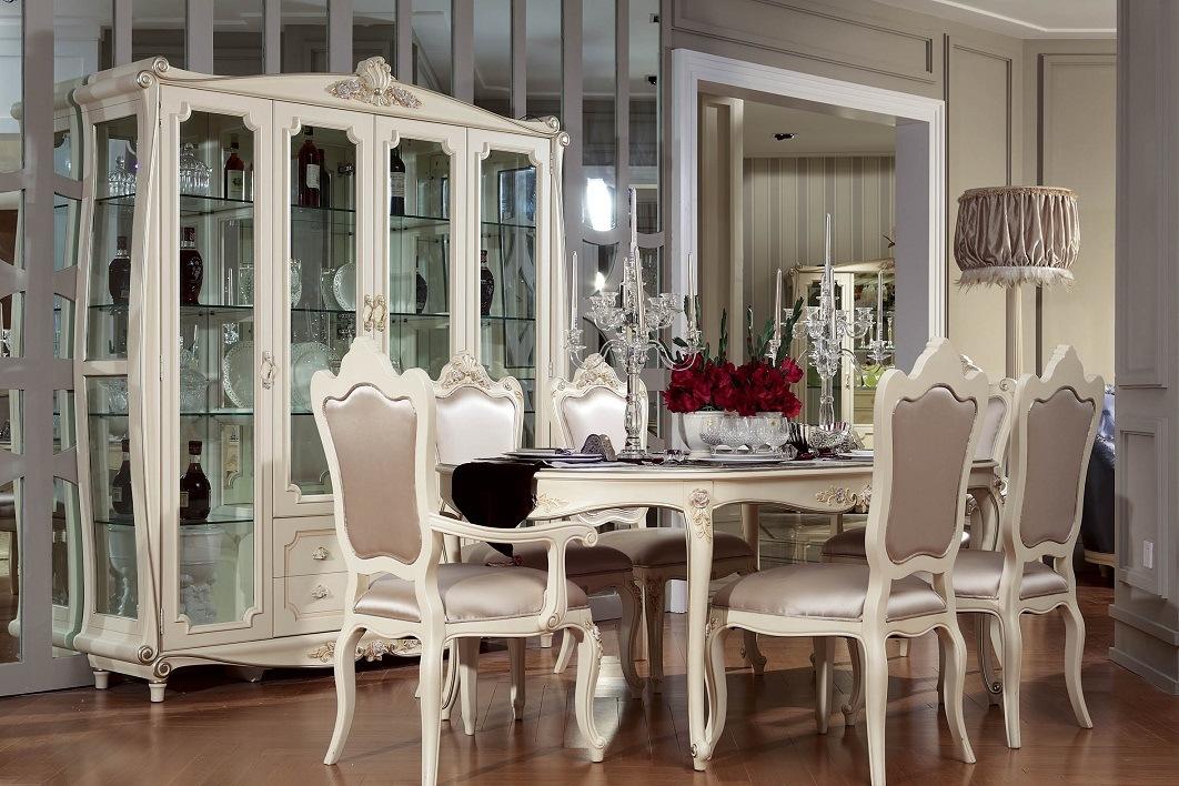 Dinant les meubles de salle manger d 39 ensemble jlbh053 - Meubles de salle a manger ...