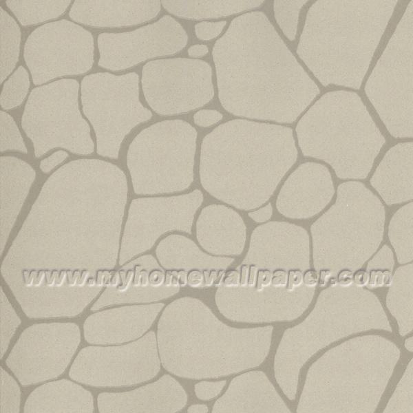 Foto de 3d vinyl wallpaper 100104 en es made in for 3d washable wallpaper