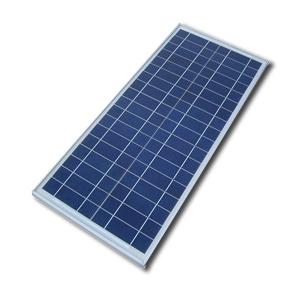 30w panneau solaire de syst me de cl ture lectrique de b tail 30w panneau solaire de syst me. Black Bedroom Furniture Sets. Home Design Ideas