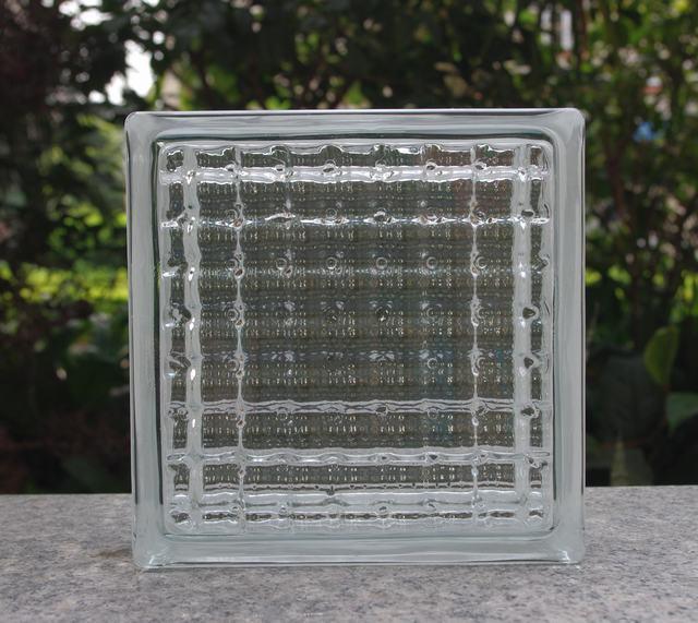 Ladrillo de cristal 3 ladrillo de cristal 3 - Ladrillo de cristal ...
