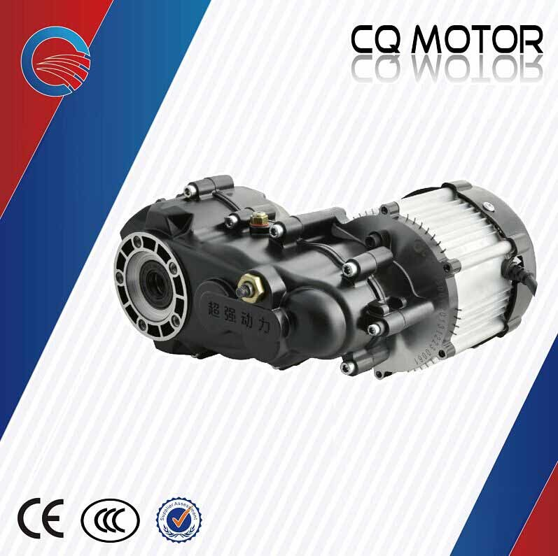 48v 1000w brushless dc motor for electric tricycle e for 1000w brushless dc motor