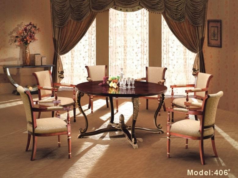 Sale dining room