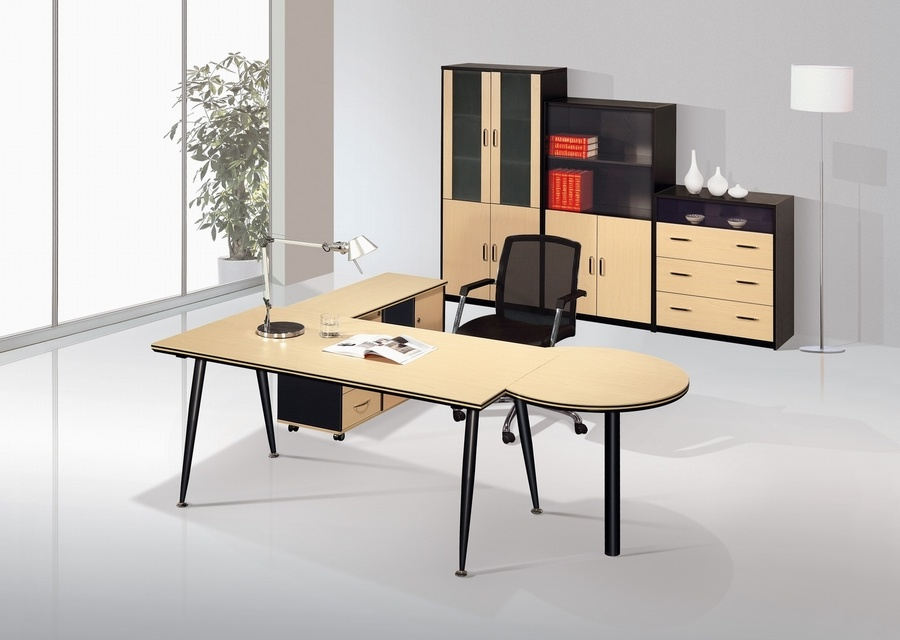tableau de meubles de bureau d01 tableau de meubles de bureau d01 fournis par guangzhou. Black Bedroom Furniture Sets. Home Design Ideas