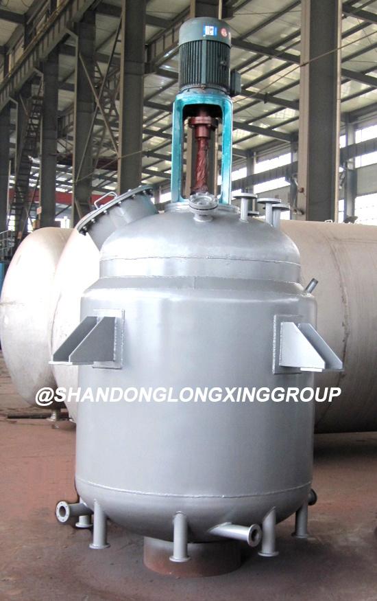 Sellador de silicona reactor fyf sellador de silicona - Sellador de silicona ...