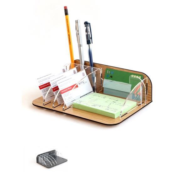 Sostenedor organizador de escritorio sostenedor organizador de escritorio proporcionado por - Organizador de escritorio ...