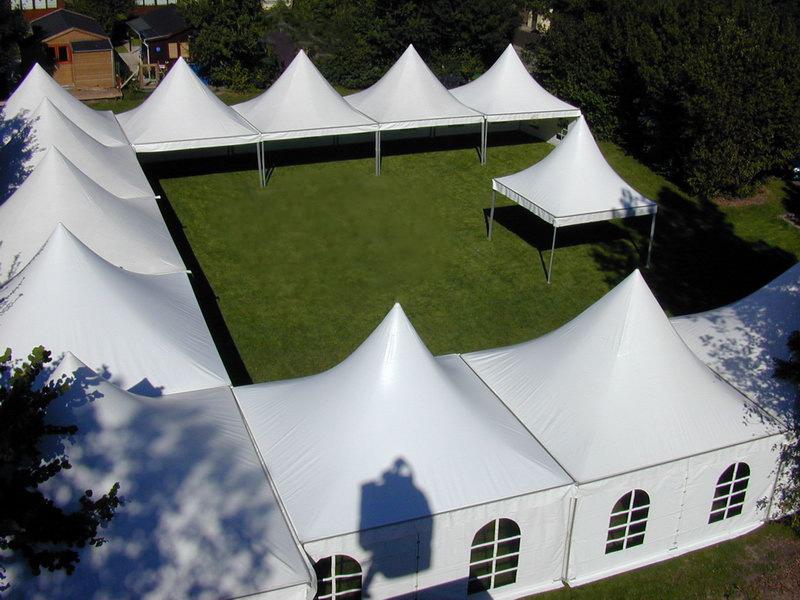 tente de mariage tgeo1018 tente de mariage tgeo1018 fournis par shantou tgeo tent co ltd. Black Bedroom Furniture Sets. Home Design Ideas