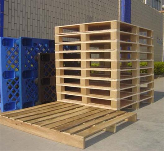 palette en bois soumise un traitement thermique qc1832 palette en bois soumise un. Black Bedroom Furniture Sets. Home Design Ideas
