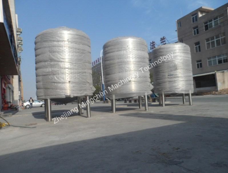 Sanitarios en acero inoxidable vino fermentaci n for Sanitarios en oferta