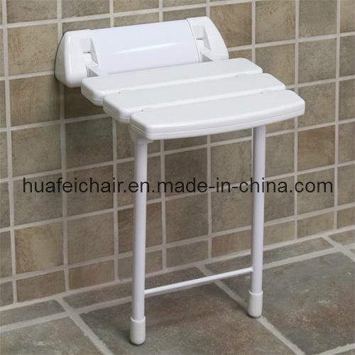 Chaise m dicale chaise m dicale fournis par taizhou for Chaise de salle de bain