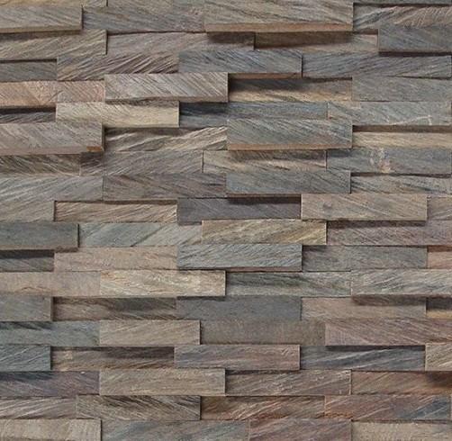 S lido mosaico de madera gmr04 s lido mosaico de - Mosaico de madera ...