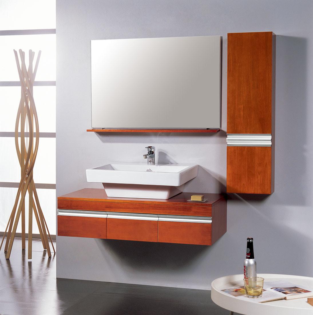 Muebles habitacion madera 20170816050759 - Muebles para habitacion ...