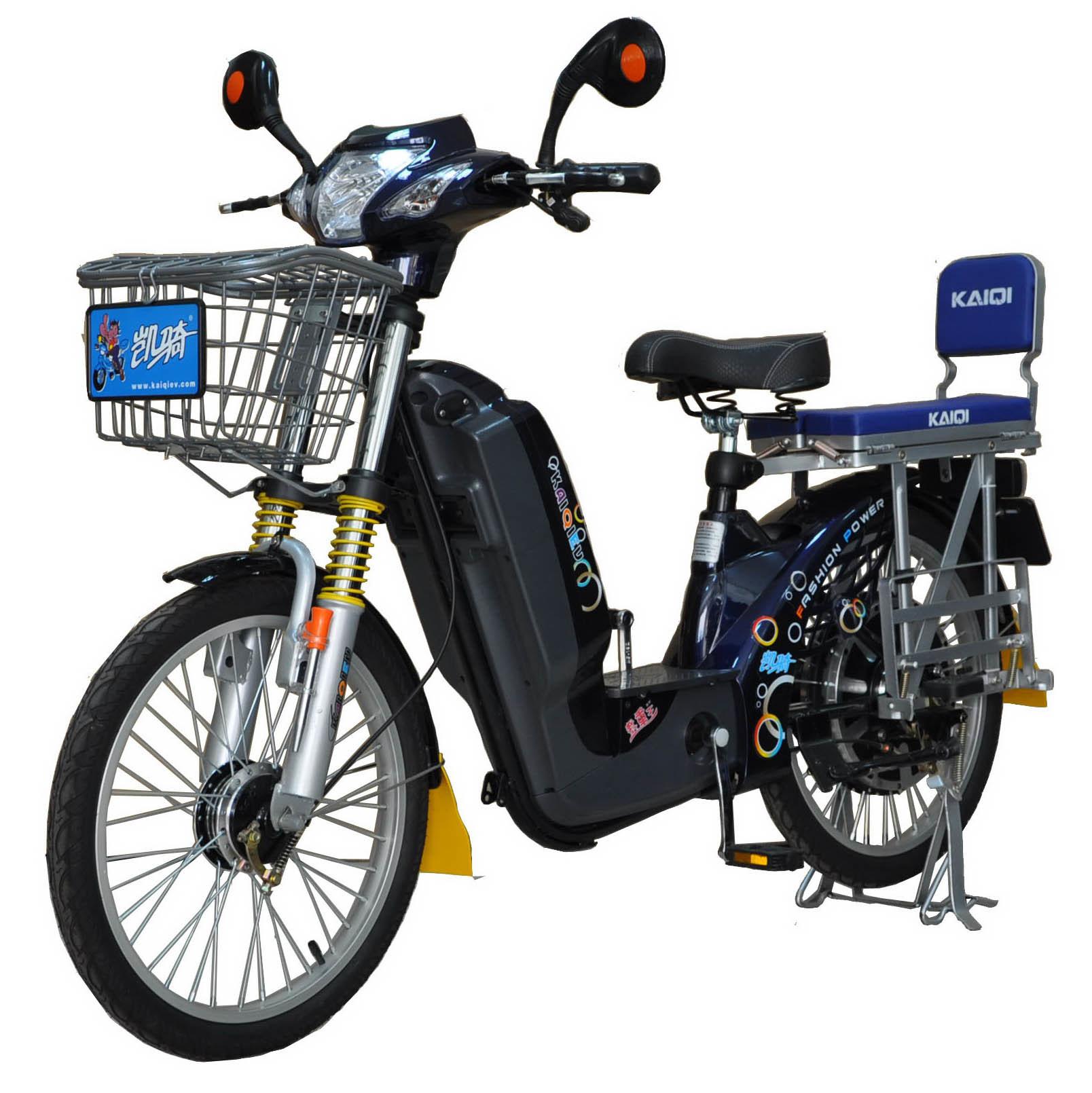bicicletta bici motorino elettrici tdla380 7z