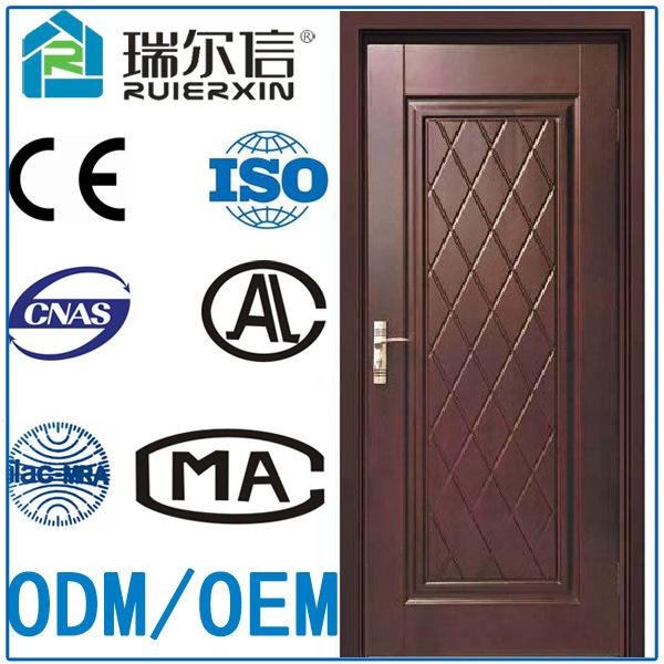стальные двери высокого качества