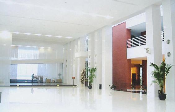mattonelle di pavimento lucide bianche eccellenti diForPiastrelle Bianche Lucide Pavimento