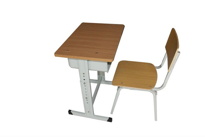 Schook Furniture Stucent Chair와 Desk에사진 kr.Made-in-China.com