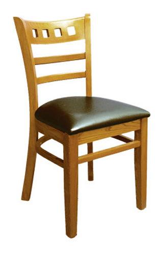 Muebles de madera del estilo moderno europeo all 1007 for Estilos de muebles de madera