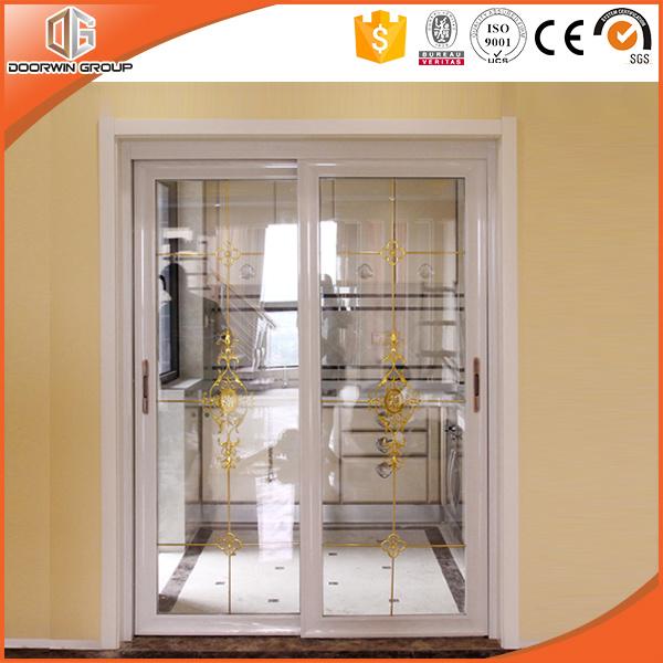 Puertas de aluminio para balcones simple puertas de - Puertas de aluminio para terrazas ...