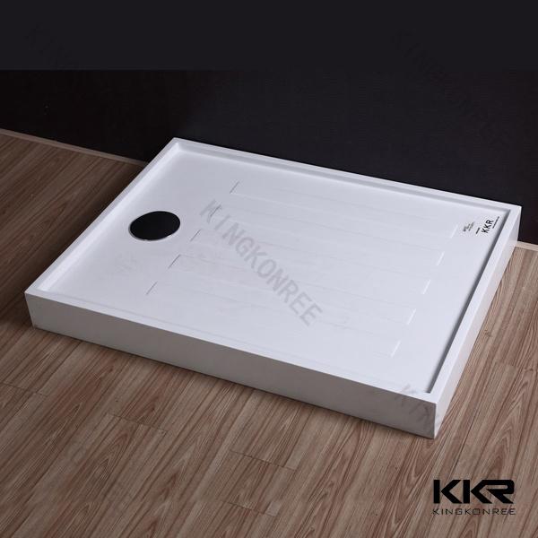 eco friendly translucide solid surface r sine. Black Bedroom Furniture Sets. Home Design Ideas