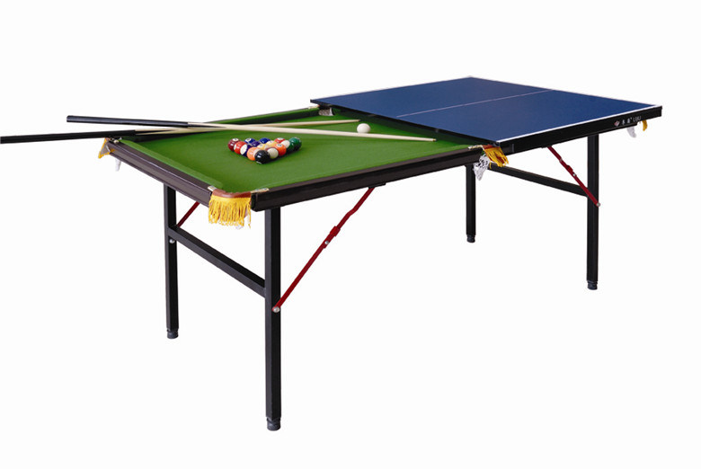 taille table snooker maison design. Black Bedroom Furniture Sets. Home Design Ideas