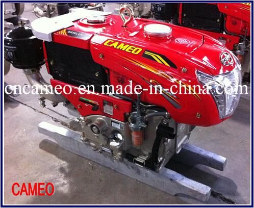 C Cp110 11hp Diesel Engine Marine Engine Agriculture