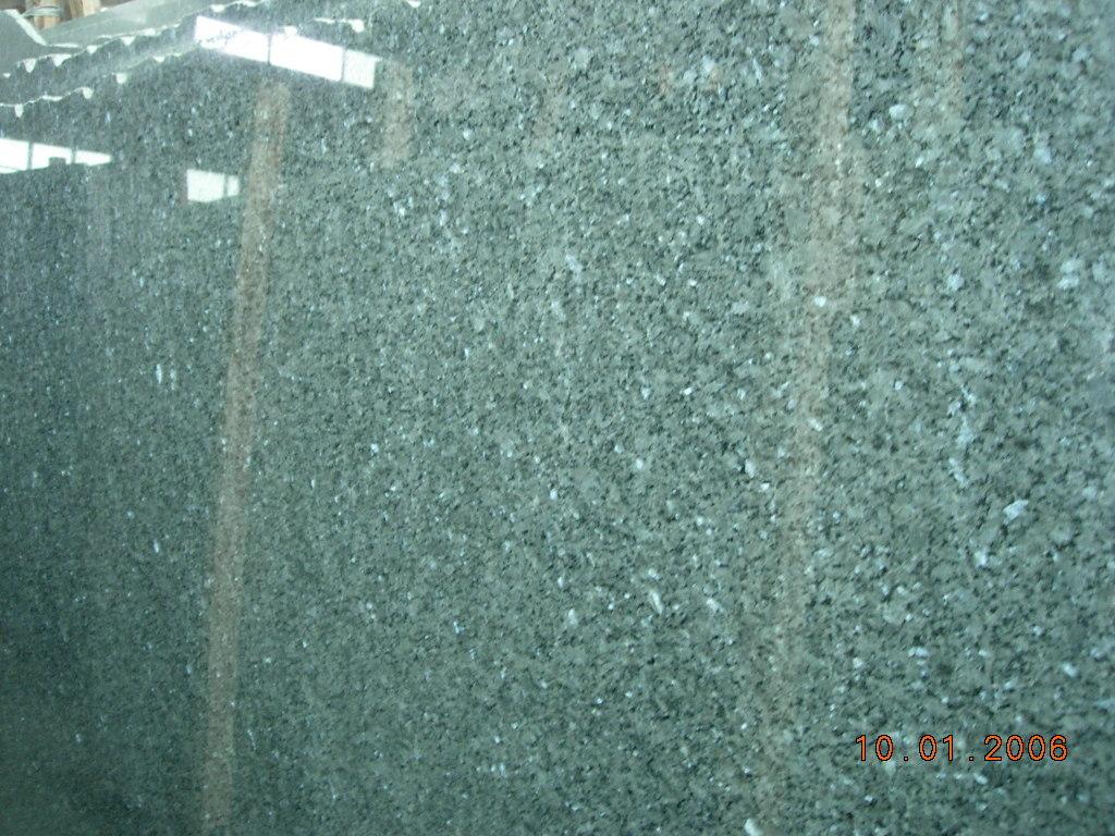 Telha azul importada do granito da p rola telha azul for Granito importado