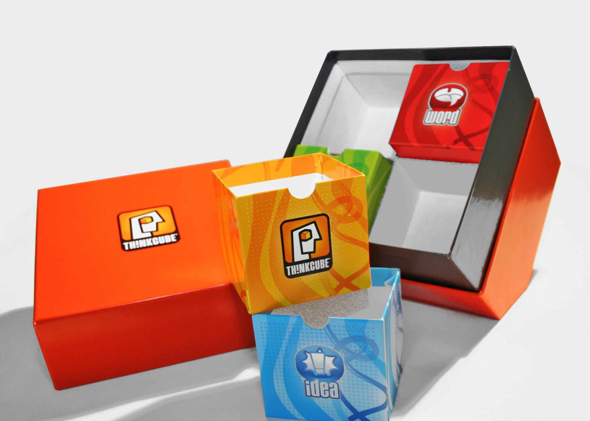 бумажная упаковка для пищевых продуктов купить в розницу корзину Главная