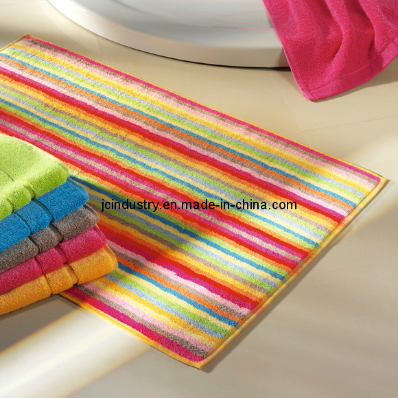 Tapis de bain multi absorbant superbe de couleur bm 050 tapis de bain multi absorbant superbe Tapis de bain mousse memoire