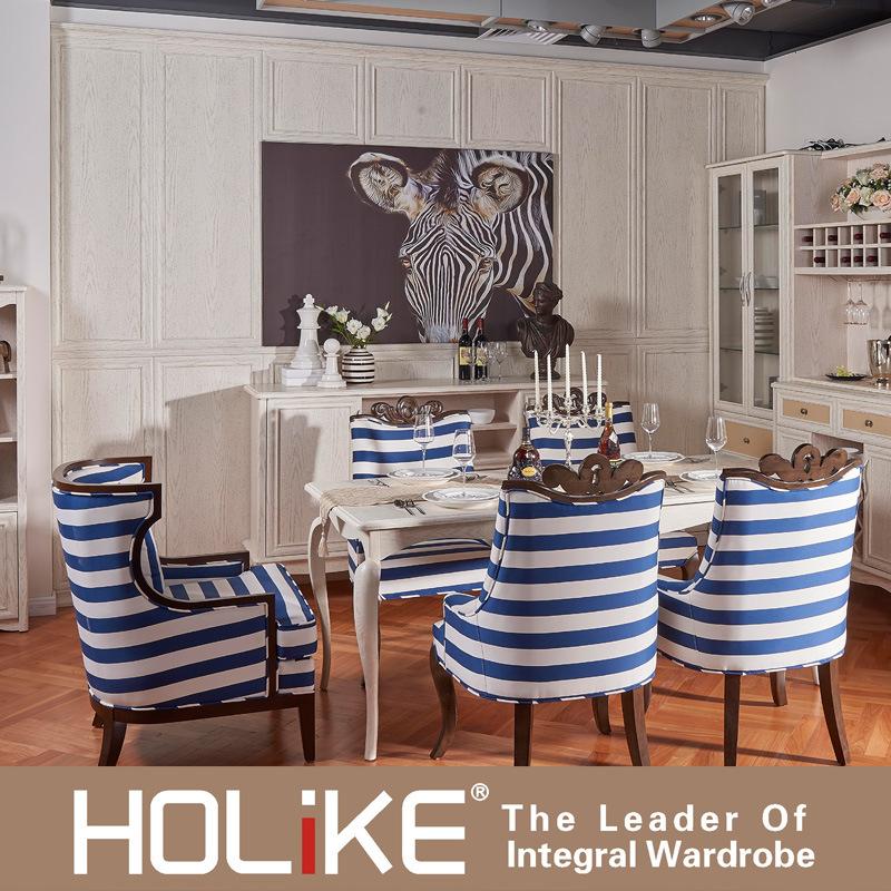 wohnm bel 2016 germany trends. Black Bedroom Furniture Sets. Home Design Ideas