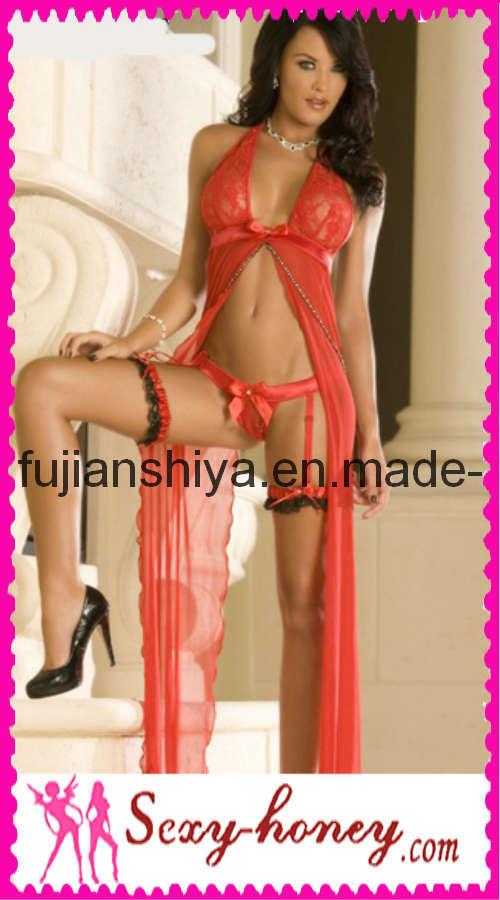 Espagnol Sexy 75