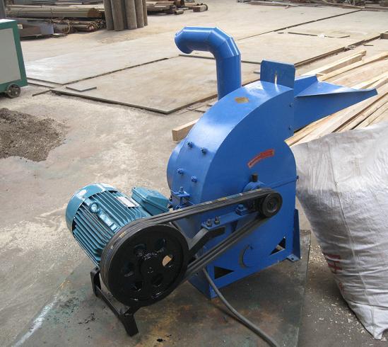 Broyeur Bois Industriel - broyeurà marteaux en bois du broyeur 400 600kg H en bois u2013broyeurà marteaux en bois du broyeur