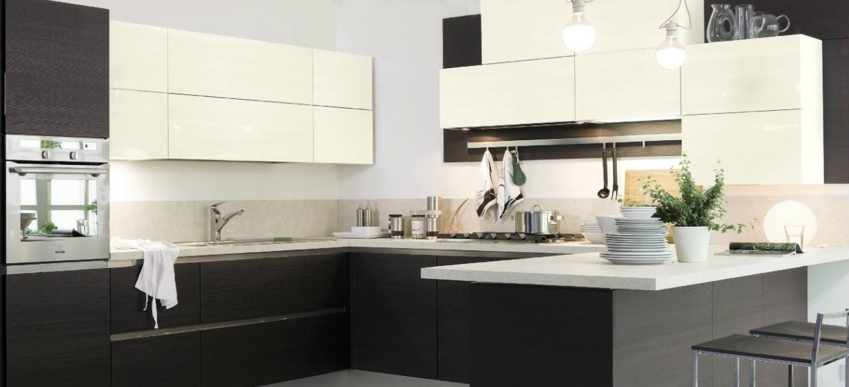 Arm rio de cozinha personalizado arm rio de cozinha - Armarios personalizados ...