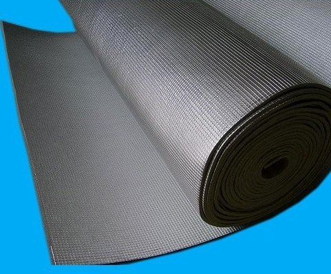 Polyethylene r ticul de foam polyethylene r ticul de foam fournis par ning - Rouleau de polyethylene ...