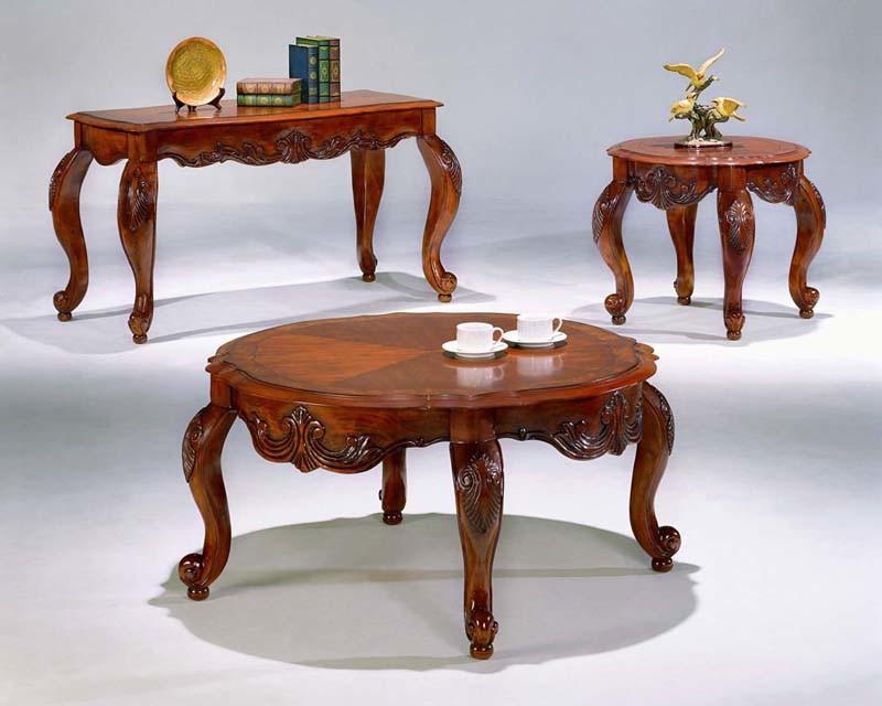 Insieme del tavolino da salotto insieme del tavolino da for Arredamento made in china