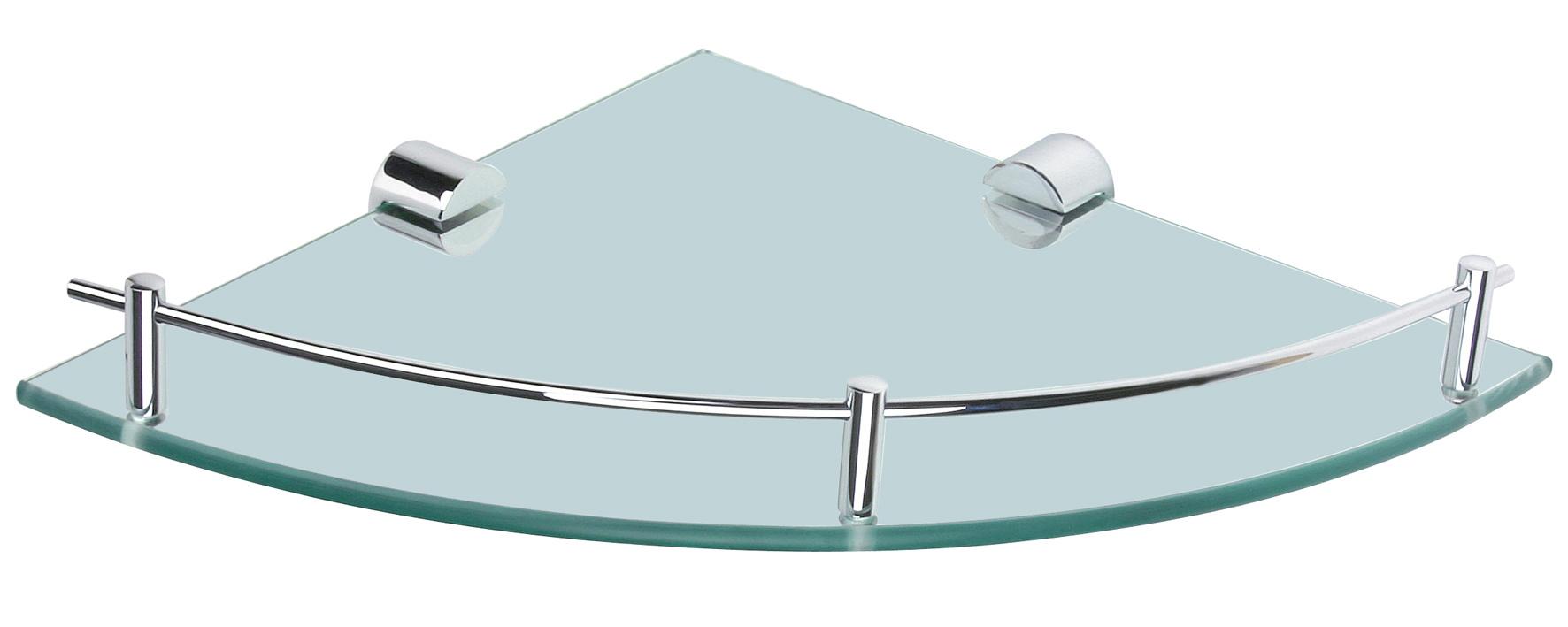 De enige plank van de hoek van het glas kd 5611 de enige plank van de hoek van het glas kd - Sofa van de hoek uitstekende ...