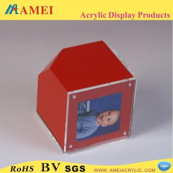 뜨거운 아크릴 구조 (AM-MC06) – 뜨거운 아크릴 구조 (AM-MC06)에 ...