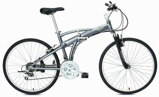 bici plegable de 26 pulgadas  iaa681   u2013 bici plegable de