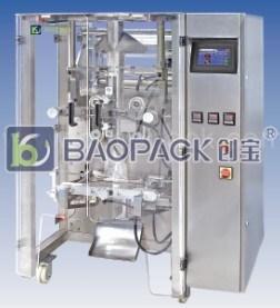 machine emballer de frites cb vp52b machine. Black Bedroom Furniture Sets. Home Design Ideas