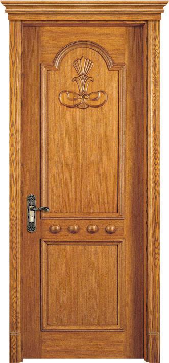 puertas de madera originales de la teca ph 3008 On puertas originales madera