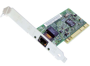 China pwla8390mt intel pro/1000 mt desktop adapter 8390mt.