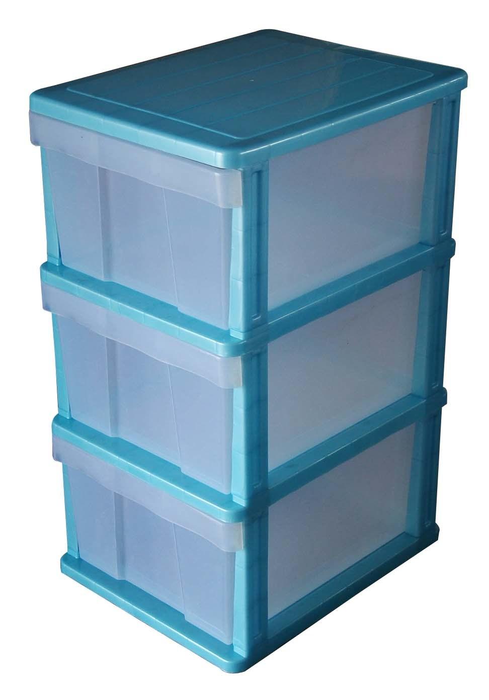 Gabinetes pl sticos para el almacenaje envase de for Gabinete de pared 10 ru