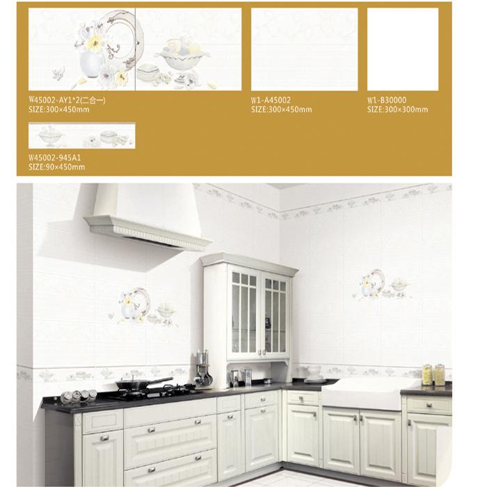 Azulejo de piso de la pared de la cocina baldosa cer mica for Precios de baldosas para cocina