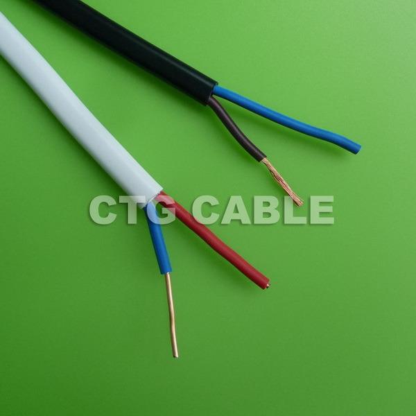 Cable lectrique plat cable lectrique plat fournis par - Cable electrique plat ...