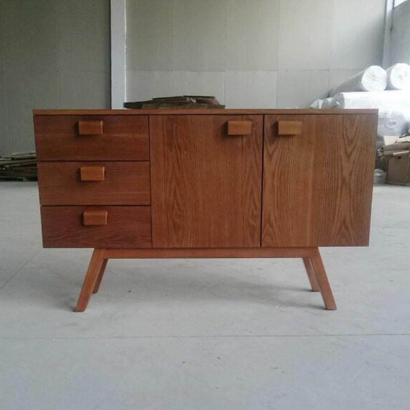 Sideboard ikea sideboard ikea Xinlan home furniture limited