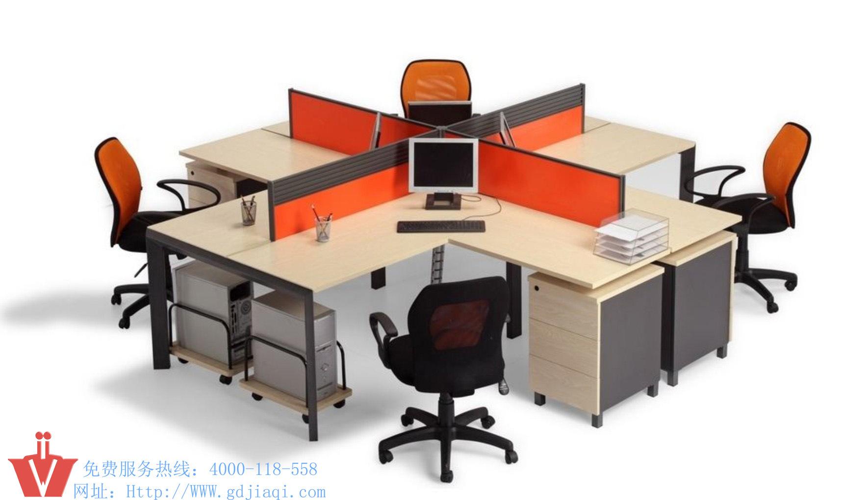 muebles de oficinas wp2 2016 muebles de oficinas wp2
